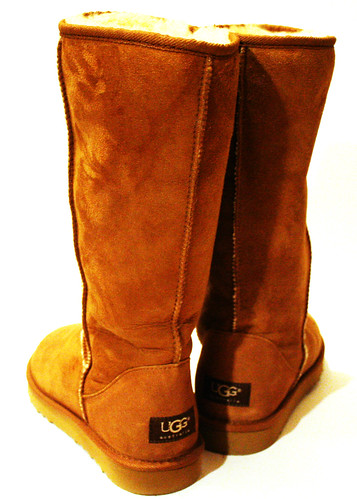 shadow logo boots 8 australia ofme ugly chestnut brand 39 suede ugg sheepskin whiteground lovehate 5815 classictallwomens ugg®australia
