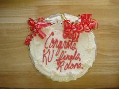 Final Cake.jpg