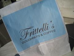 frittelli's (_melika_) Tags: beverlyhills doughuts frittellis doughnutsandcoffee doughtnutshop