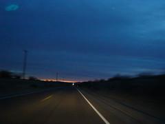 dsc01062.jpg (mlinksva) Tags: road ufo ridgecrest