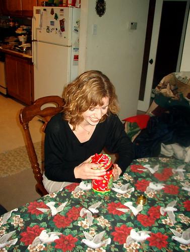 Christmas 06 06