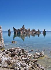Mono Lake (1) (MyPointOfViewCindie) Tags: bestnaturetnc06