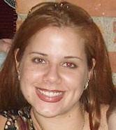 Jennifer Saladis