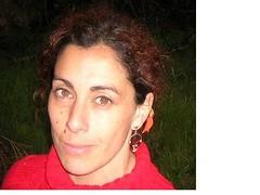 Rafaella Fariña (Movimiento Atina Chile) Tags: chile atina