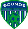 Bounds Soccer Systems