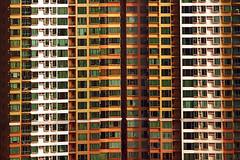 Discovery Island Apartments, Hong Kong. (John F Rash (叶摄)) Tags: china travel architecture photography asia apartments hong kong discoveryisland chinesepod