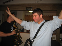 New Years Eve 2007 - Drew 076 (dillisquid) Tags: newyearseve 2007 jackfrost dillisquid
