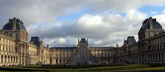 Musee du Louvre (Lucio Sassi Photography travel) Tags: paris 5photosaday httpballoonaprivatthumbloggercom