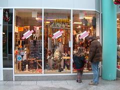 Essen Evolution shop 2