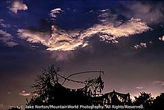 N-KTM-S-0057 (MountainWorld) Tags: nepal shadow cloud beautiful beauty weather silhouette horizontal clouds accord landscape asia solitude alone quiet peace buddha buddhist faith religion profile scenic culture peaceful buddhism thoughts solo harmony serenity attractive tibetan kathmandu serene concept spirituality outline himalaya spiritual aloneness katmandu ideas himalayas cultural concepts monastary prayerflag agreement faiths solace tibetanbuddhism socialissues vajrayana religiousfreedom worldregionscountries quietude worldreligions mahayana worldreligion himalayamountains imagetype namobuddha worldfaith religiousissues worldfaiths worldspirituality worldmountainsranges harmonywithnature naturalharmony harmonyinnature namobuddhamonastery