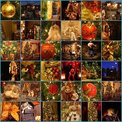 Christmas Atmosphere 2006