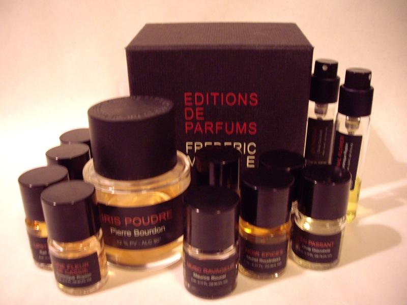 Editions de Parfums.JPG