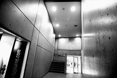 Collezione - Tadao Ando - Tokyo-04