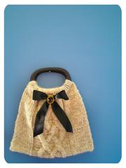 knit bag 03