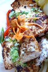 jojo's tofu