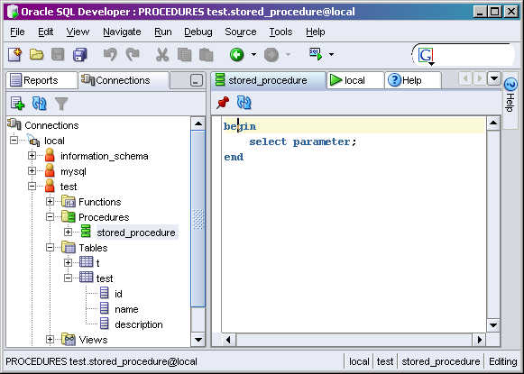 sql-developer-parameters2