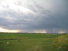 Thunderstorm (Brian's Eye) Tags: cloud storm weather clouds squall line shelf kansas thunderstorm storms severe thunderstorms severeweather hays squallline elliscounty squal shelfcloud shelfclouds squalline squalcloud kansasthunderstorm kansasthunderstorms squallclouds squalclouds