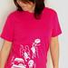 T-shirts Model - No.3