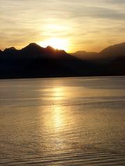 Sunset (sinecan) Tags: sunset trkiye turquie antalya turkei sinecan fotorafkraathanesi