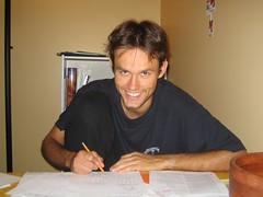 2006-09-09-Canada-Vancouver-08-Jacek