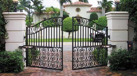 gates 23