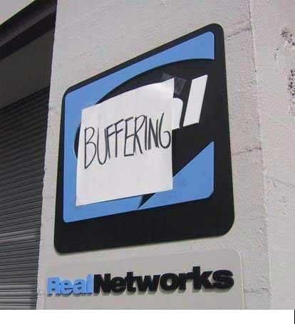realnetworksbuffering