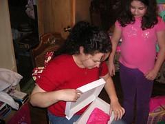 PICT4540 (MarkScottAustinTX) Tags: christmas salazar