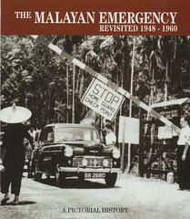 Malayan Emergency 1948-1960: Summary of the Malayan