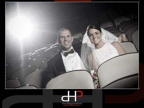 Bridal Fashion 14
