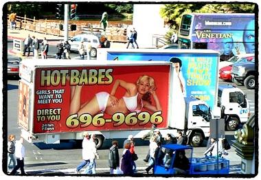 hotbabes.jpg