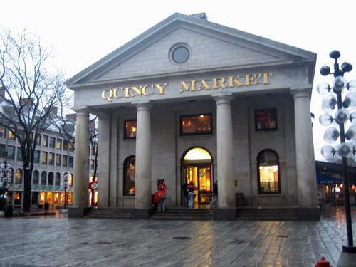 01.15.07 Quincy Market 01