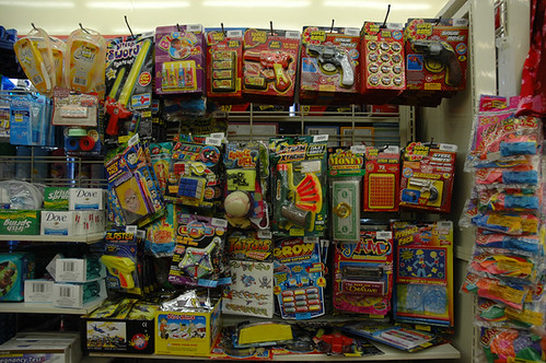 toys at 10th and snyder 7_11 web