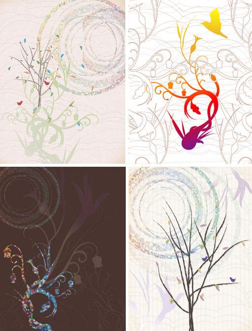 Charlyn Koo Art + Cards