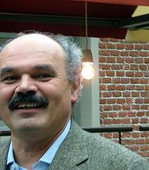 Eataly:Oscar Farinetti