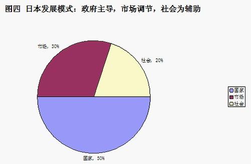 china_rise_18_3