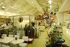 F.O.B COOP Aoyama/フォブ・コープ 青山店