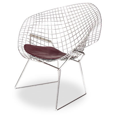 Diamond Chair/ダイアモンドチェア