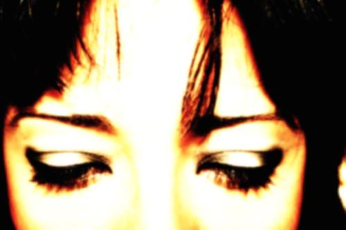 Papillon Blur