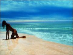 Beautiful Beach - Romance : )