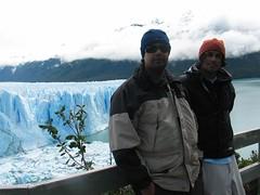 IMG_1548 (roopamharshawat) Tags: glacier perito moreno peritomorenoglacier
