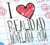 REALIDAD NOVELADA