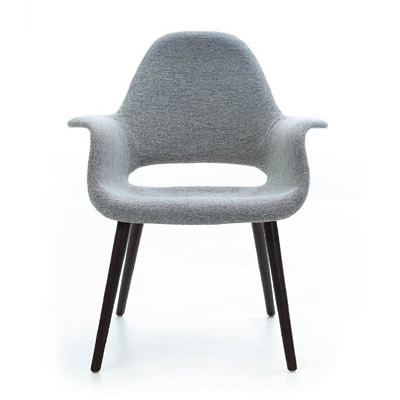 Organic Chair/オーガニック・チェア