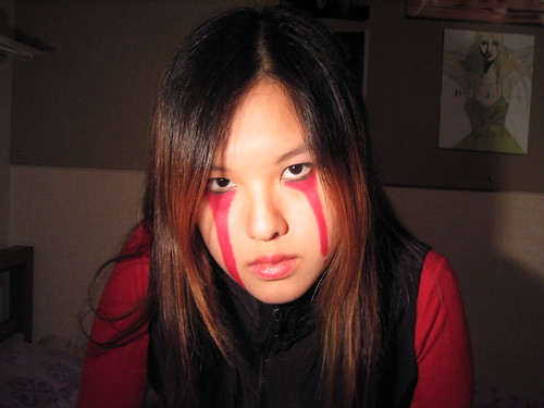 bloody_eyes