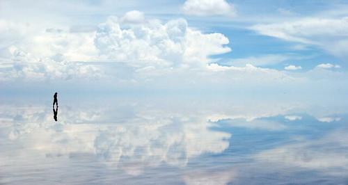 Salar de Uyuni | Bolivia
