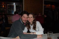 Henrique & Camilla
