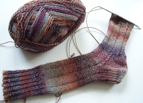 sock_progress