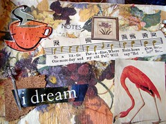 altered art class march 104 (Small)