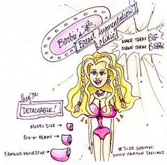 1993_Barbie.jpg