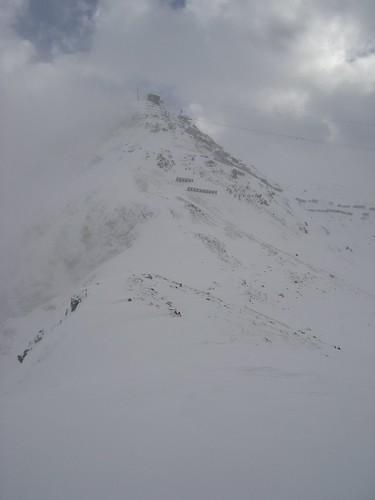 Ski Lech 2007
