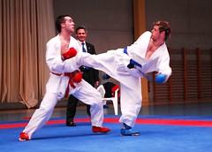 cto navarro 2007-088 (karatenavarra) Tags: navarro 2007 cto